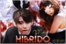 Fanfic / Fanfiction Meu Híbrido (Imagine Jungkook - BTS)