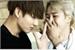 Fanfic / Fanfiction Meu híbrido perfeitamente Perfeito (Jikook) (Yoonseok)