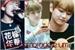 Fanfic / Fanfiction Meu namorado é um K-Idol! - Imagine Kim Taehyung.
