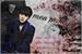 Fanfic / Fanfiction Meu príncipe - imagine min yoongi -BTS