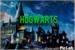 Fanfic / Fanfiction Minha vida em Hogwarts