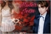 Fanfic / Fanfiction Mister Jeon (Imagine Jungkook- BTS)