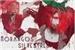 Fanfic / Fanfiction Morangos silvestres