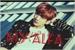 Fanfic / Fanfiction My Alfa - Jikook