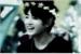 Fanfic / Fanfiction ♡My Dear Elf♡ [IMAGINE JUNGKOOK]