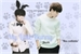 Fanfic / Fanfiction My Little Bunny (Jikook)