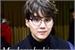 Fanfic / Fanfiction My lovely king (Imagine Suga - Min YoonGi - BTS)