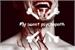 Fanfic / Fanfiction My sweet psychopath - JIKOOK 1°Temp.