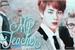 "Fanfic / Fanfiction ""My Teacher"" - (Namjin | +18)"