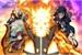 Fanfic / Fanfiction Naruto! A nova Era! (interativa)