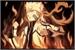 Fanfic / Fanfiction Naruto o mais forte(em hiatus)