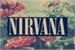 Fanfic / Fanfiction Neverland- mine spoiler