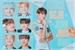 Fanfic / Fanfiction Nunca Seja Jeon Jungkook