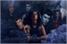 Fanfic / Fanfiction O Crush da Minha Filha {Shawn Mendes, Katy Perry}