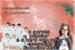 Fanfic / Fanfiction O garoto popular e a nerd = Um amor escondido (imagine BTS)