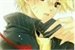 Fanfic / Fanfiction O Novo Caminho De Uzumaki Naruto!