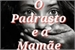 Fanfic / Fanfiction O Padrasto e a Mamãe