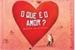 Fanfic / Fanfiction O que e amor?