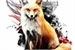 Fanfic / Fanfiction O recomesso da raposa