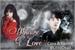 Fanfic / Fanfiction •Obscure Love — Imagine Suga