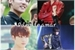 Fanfic / Fanfiction Odeio te amar (Imagine Jeon jungkook/kook)