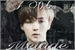 Lista de leitura Yoonjin