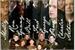 Fanfic / Fanfiction Os Weasley's, a história