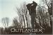 Fanfic / Fanfiction Outlander