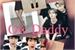 Fanfic / Fanfiction Ow Daddy - Namjin Jikook Taeyoonseok