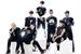 Fanfic / Fanfiction Parabéns BTS! (4 anos)