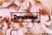 Fanfic / Fanfiction Paracetamol - Vmin [ OneShot ]