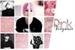 Fanfic / Fanfiction Pink Vingance • Nyongtory