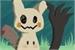 Fanfic / Fanfiction PokeEscola a historia de um Mimikyu(interativa)
