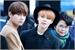 Fanfic / Fanfiction Por Que Você? imagine Taehyung e Jimin