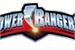 Fanfic / Fanfiction Power Rangers Yokai hunters-interativa