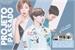 Fanfic / Fanfiction Projeto do Passado (Imagine Im JaeBum - JB)