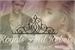 Fanfic / Fanfiction Royals And Rebels (Internativa)