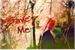 Fanfic / Fanfiction Save Me — Imagine Kim Namjoon