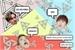 Fanfic / Fanfiction Seventeen ON CRACK!