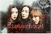 Fanfic / Fanfiction Sisterhood - Wenseulrene