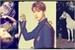 Fanfic / Fanfiction Sleeping Beauty - Kim SeokJin