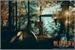 Fanfic / Fanfiction Slippery Camp - Interativa