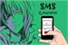Fanfic / Fanfiction SMS (Lysandre)