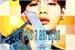 Fanfic / Fanfiction Só mais 7 abraços - Imagine TaeHyung