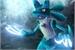 Fanfic / Fanfiction Sociedade Pokémon