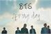 Fanfic / Fanfiction Springday ( BTS