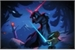 Fanfic / Fanfiction Star wars: Pós-guerra