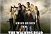 Fanfic / Fanfiction SwanQueen Em The Walking Dead
