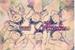 Lista de leitura Osomatsu-san yaoi S2