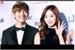 Fanfic / Fanfiction Tae and Tzuyu